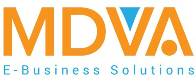 MDVA - eBusiness Solutions